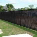 Chain Link Fence in Birmingham, AL