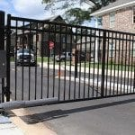 Gate Operators in Birmingham AL